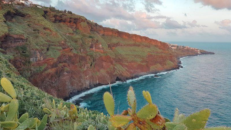 Madera – 5 powodów aby ją pokochać