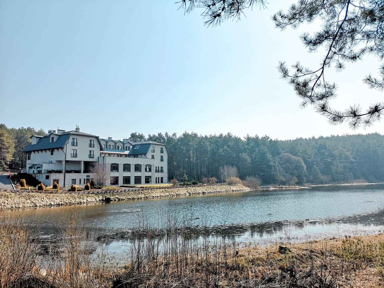 hotel-natura-residence