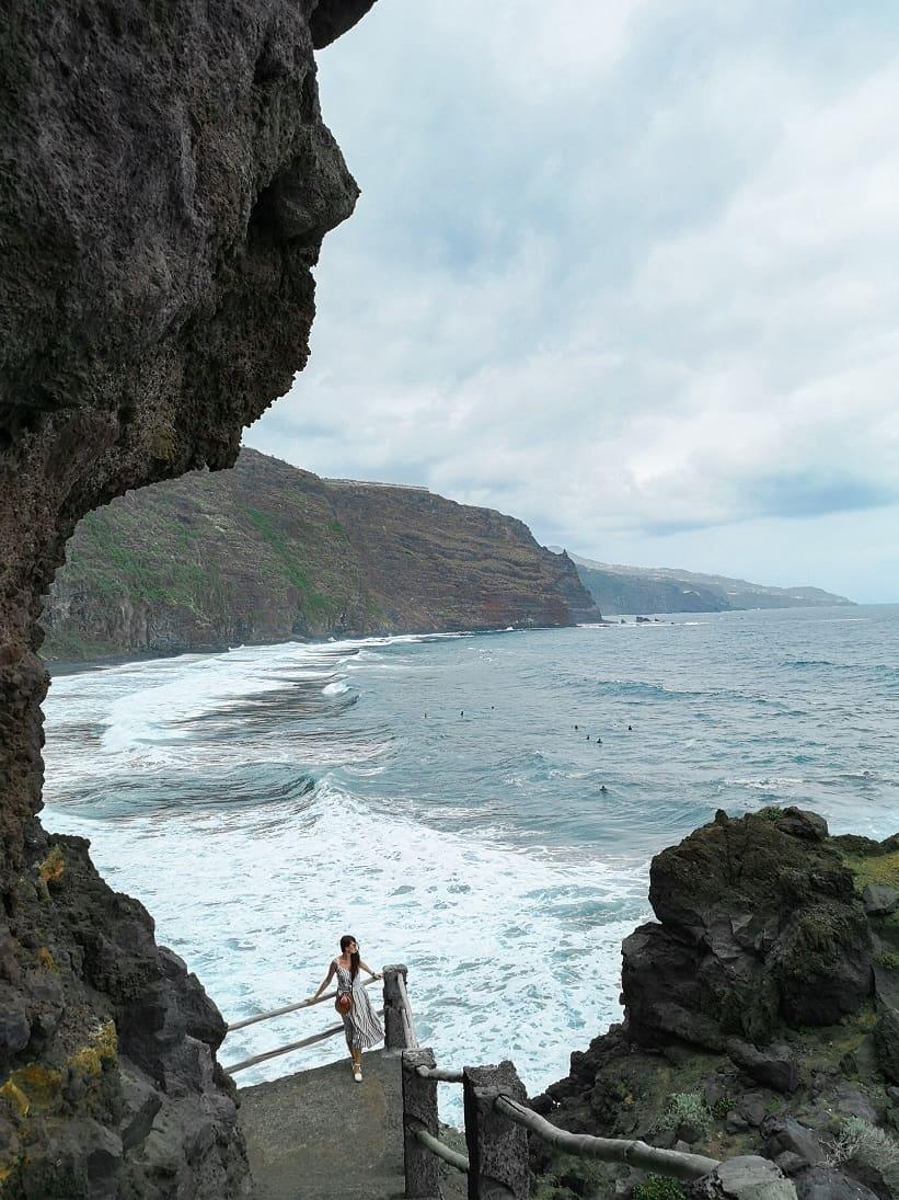 wyspy-kanaryjskie