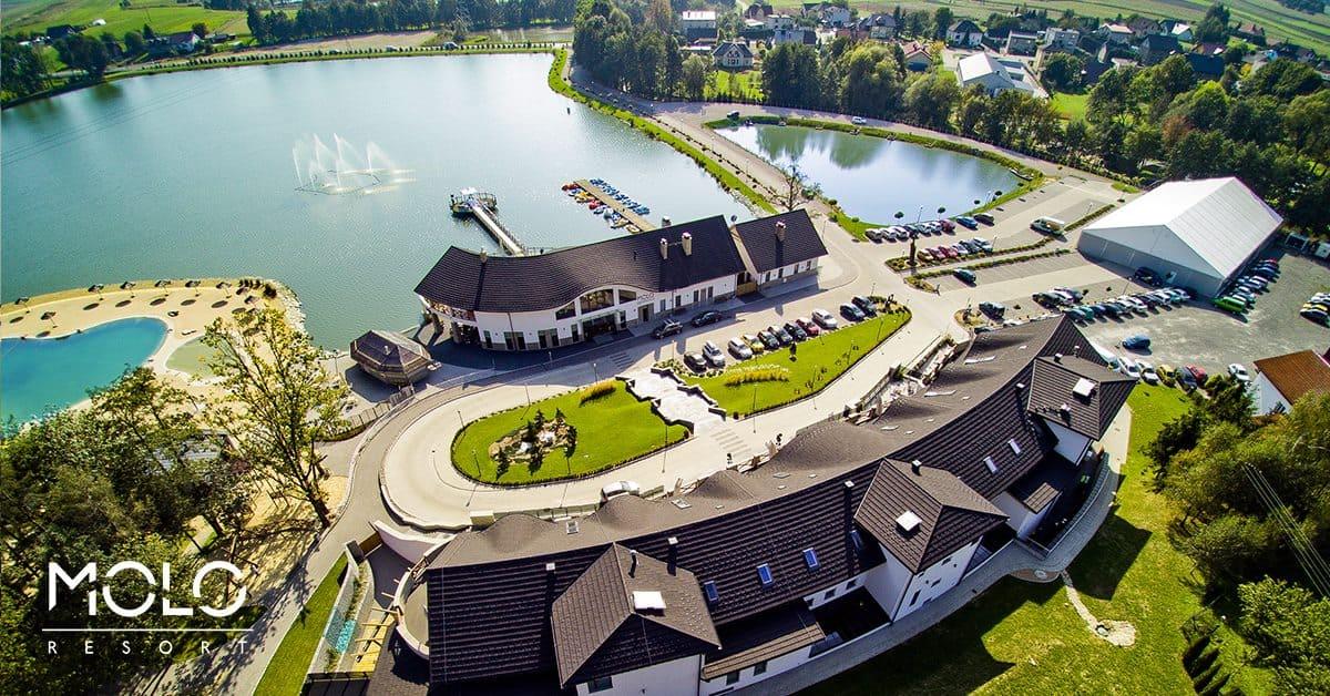 hotel-nad-jeziorem