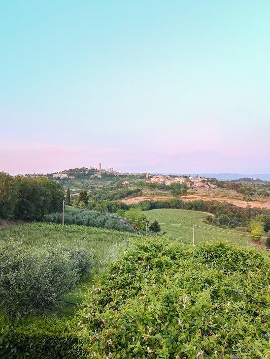 agroturystyka-w-toskanii