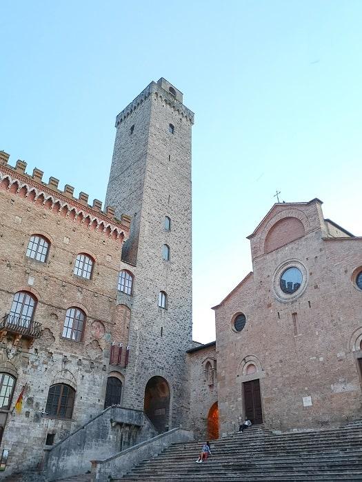 najladniejsza-miejscowosc-w-toskanii