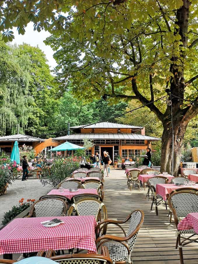 w-berlinie