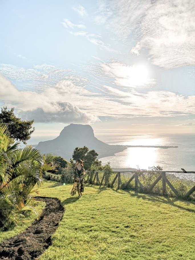 mauritius-chalets-chamarel