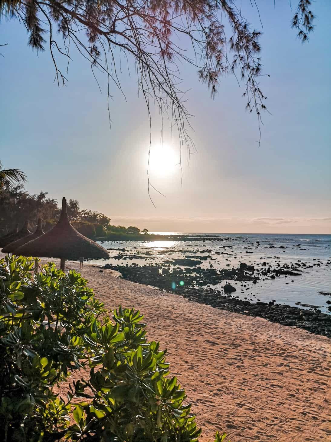 mauritius-na-wlasna-reke