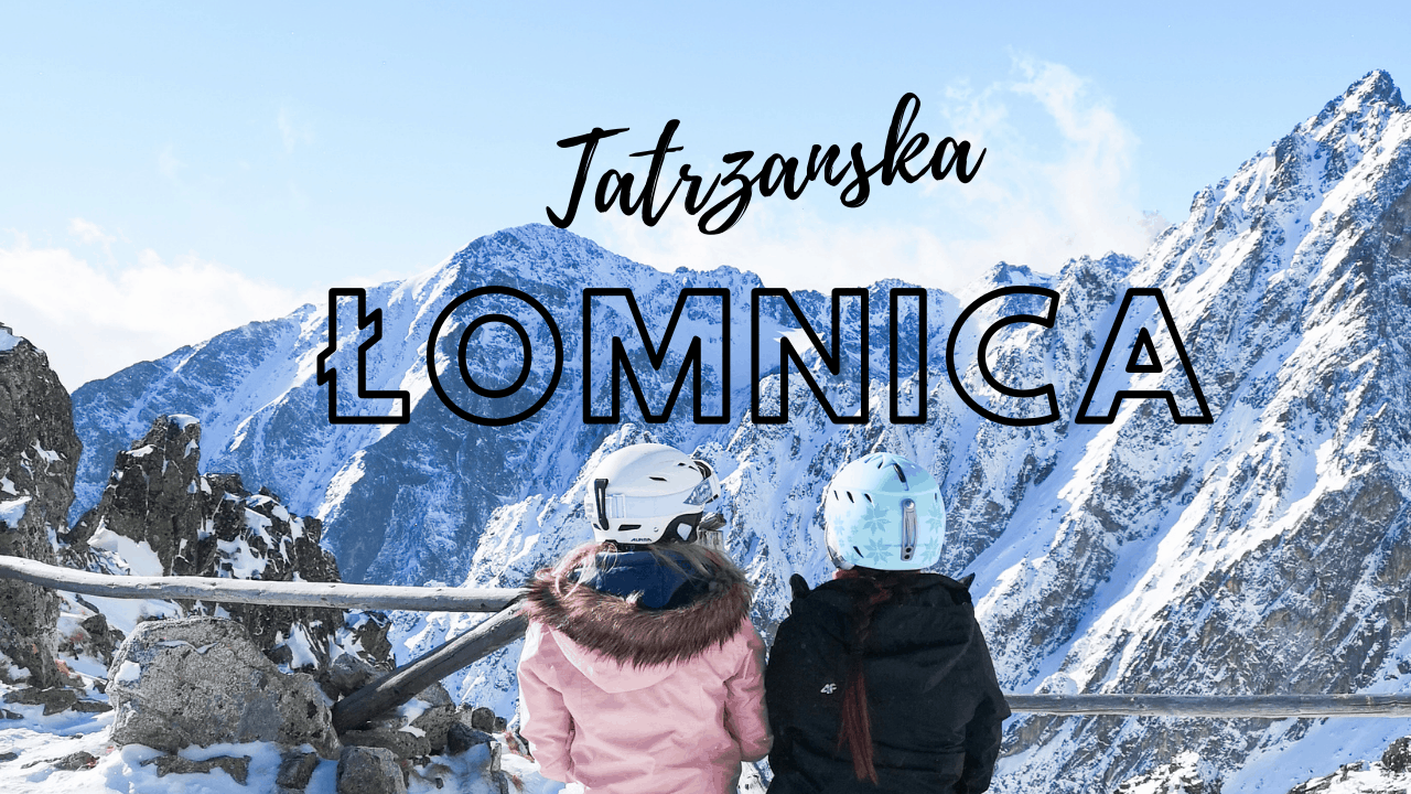 Tatrzańska Łomnica – najlepszy ośrodek w Słowacji?