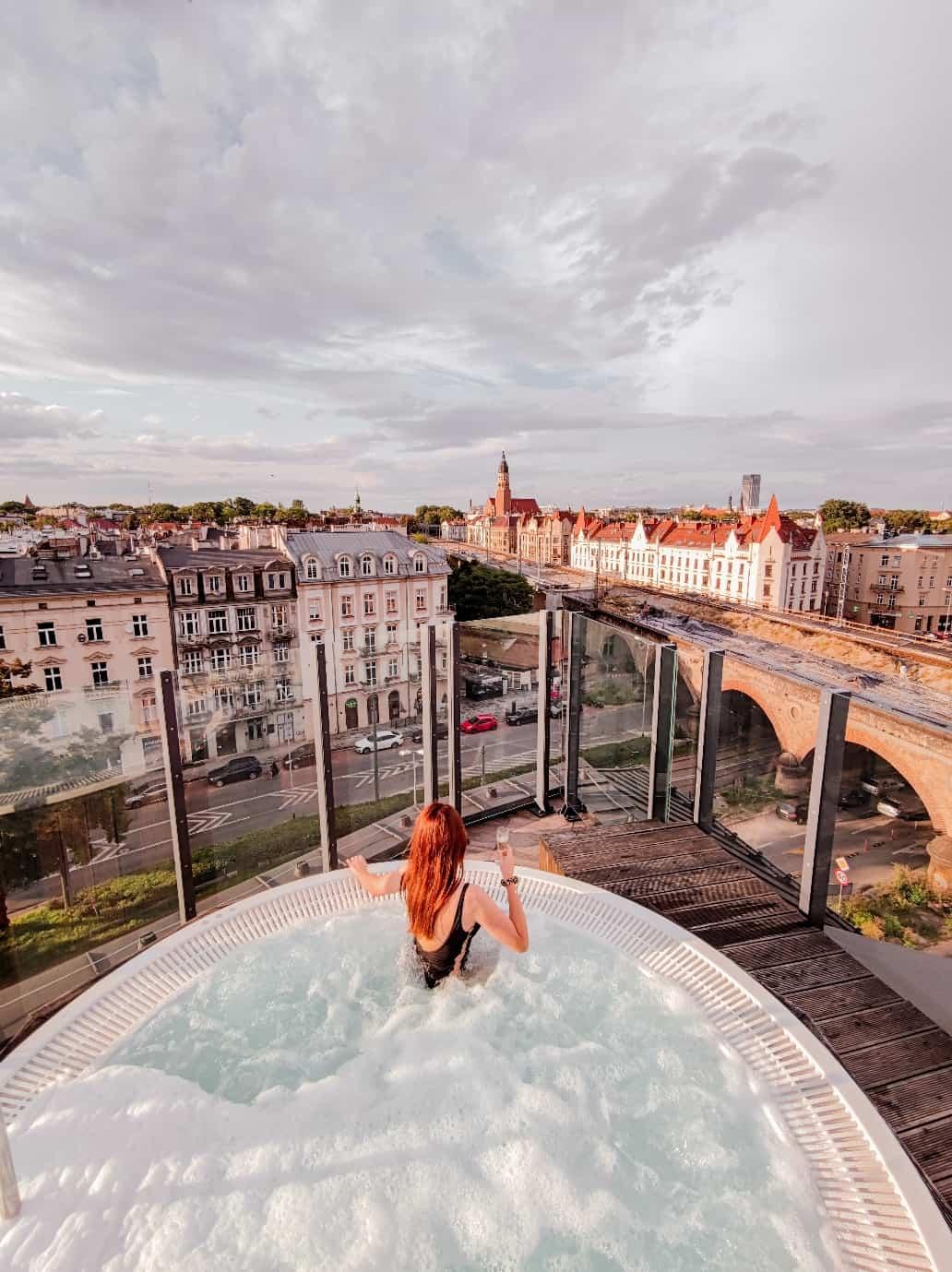 hotel-z-jacuzzi-w-krakowie
